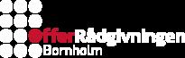 Offerrådgivning Bornholm